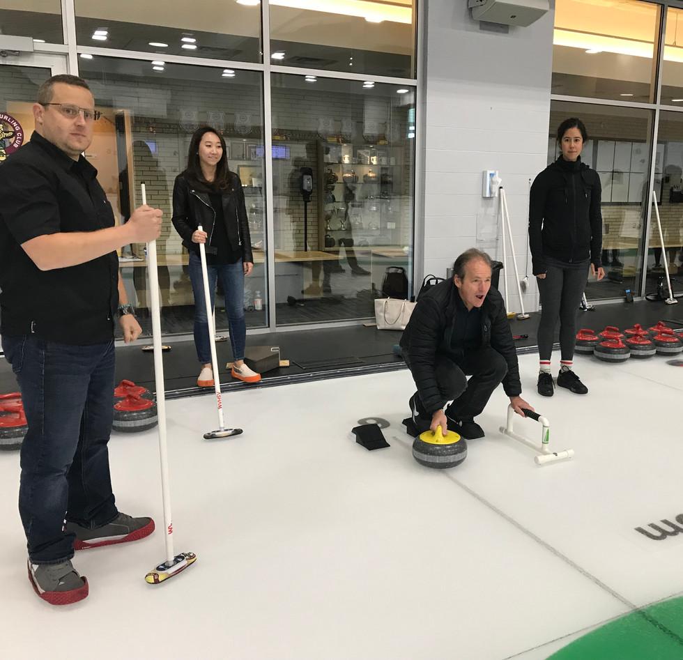 curling 6.jpg