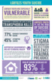 The519_Infographic_07.jpg