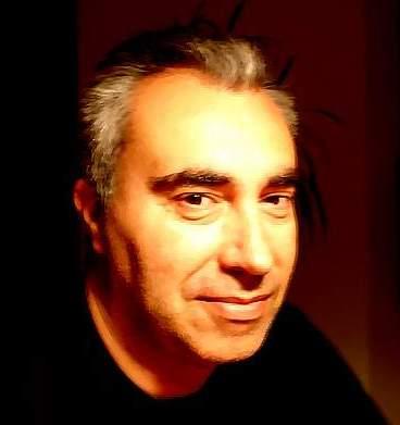 Afonso Alves 2a.JPG