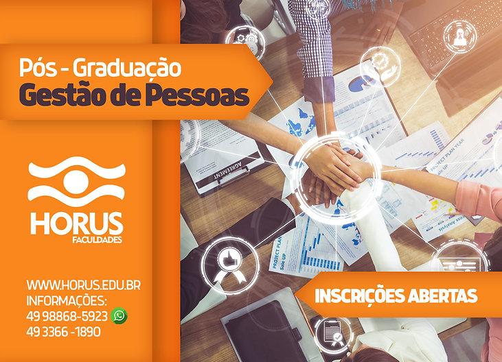 Pós_-_Gestão_de_Pessoas_Horus.jpg