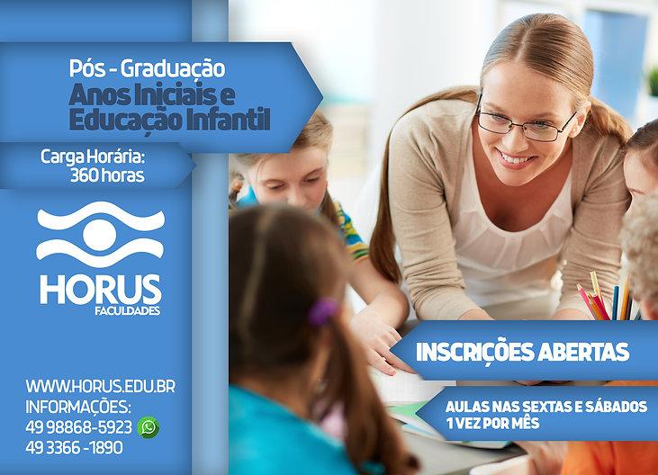 Pos_Anos_Iniciais_e_Educação_Infantil.