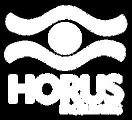 LOGO NOVA HORUS.png