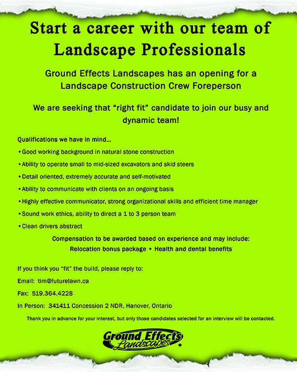 career, lawn, care, crew, outdoor, work