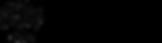 EC logo wide black.png