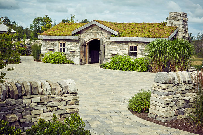 Special Events Centre, Stone Stable, Weddings