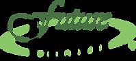 Future Lawn Inc Link