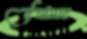 Future Lawn Inc Website