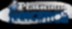 Platinum Irrigation Link