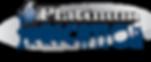Platinum Irrigation Website