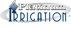 Platinum Irrigation Website