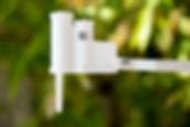 sensor, irrigation system, watering, lawn