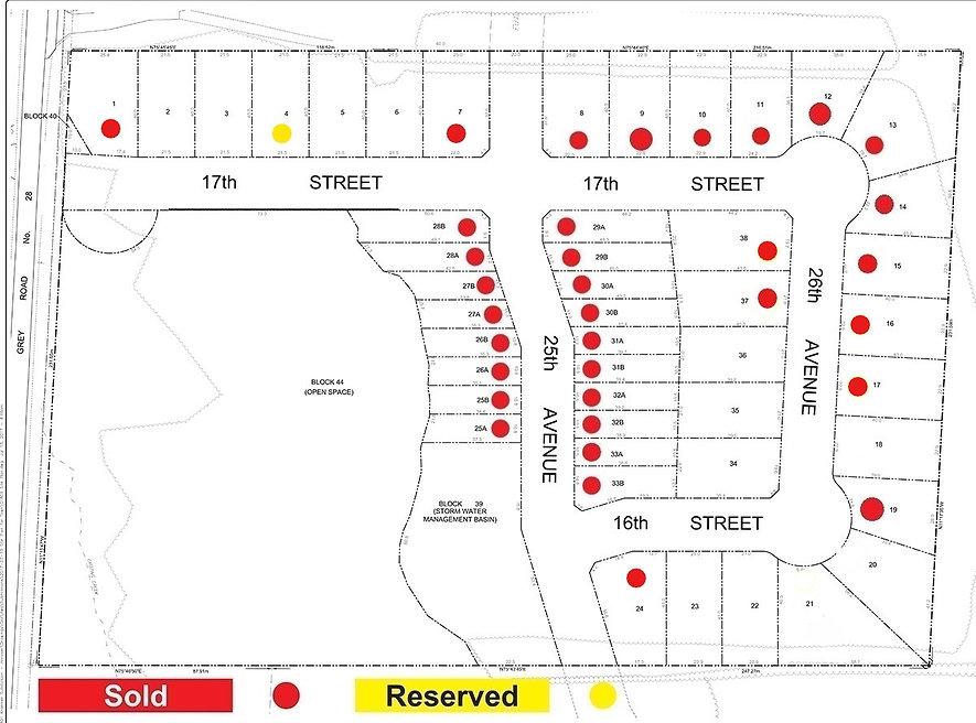 Lots Sold or Reserved Map Aug 26 2020.jp
