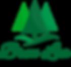 Bren Lea Estates Hanover Logo