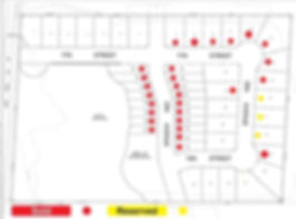 Lots Sold or Reserved Map Jan 14 2020.jp
