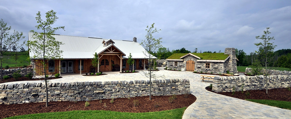Special Events Centre, Stone Stable, Hanover, Wedding