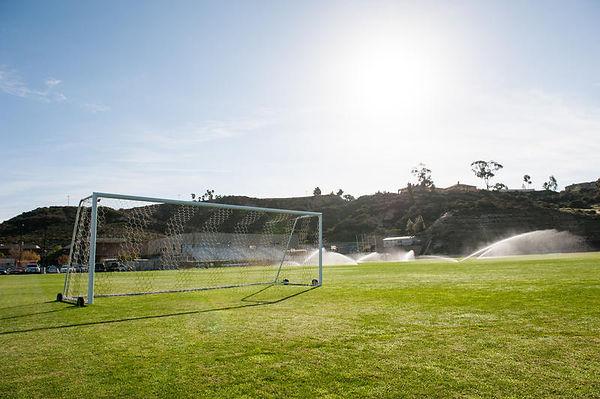 Sprinkler, Lawn, Irrigation System