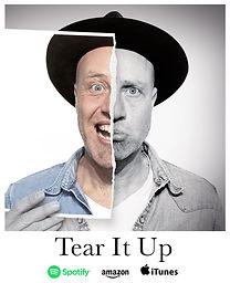 Tear It Up_Single_Promo_v4_web.jpg