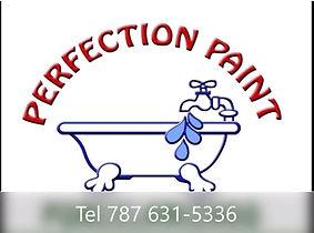 logo pp 2020.JPG