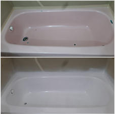 cambio de color rosa-blanco.jpg