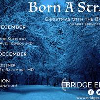 Bridge Ensemble 2017