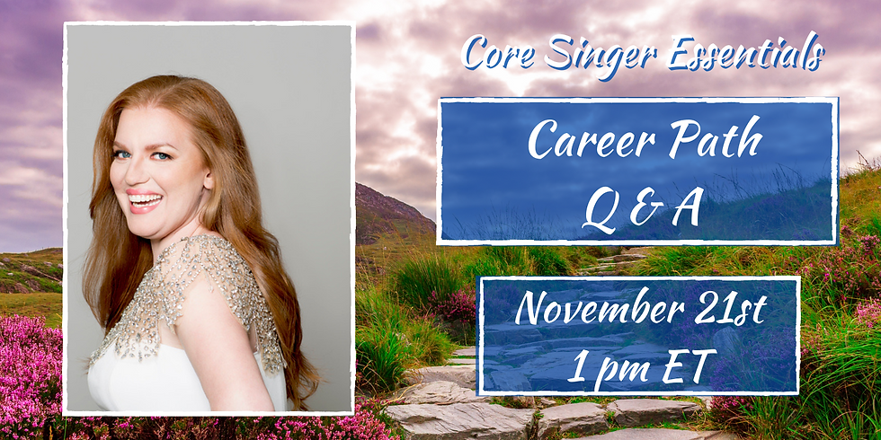 Career Path Q & A with Jennifer Johnson Cano