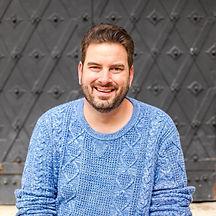 Nicholas Pallesen Headshot.JPG