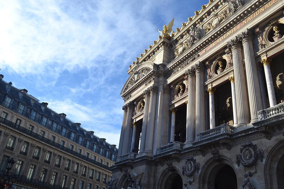 Opera Garnier.jpg
