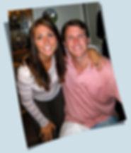4-joel-and-ashley-dating-blue.jpg