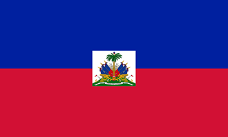 1200px-Flag_of_Haiti.svg.png
