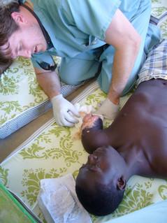 haiti boys arm pic.jpg
