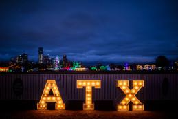 ATX skyline.jpeg