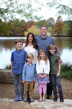 final family pic.jpg