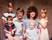 family of origin pic.jpeg