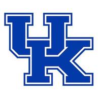 University-of-Kentucky-400x400.jpg