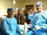haiti surgery.jpg