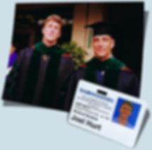 3-graduation-background-blue.jpg