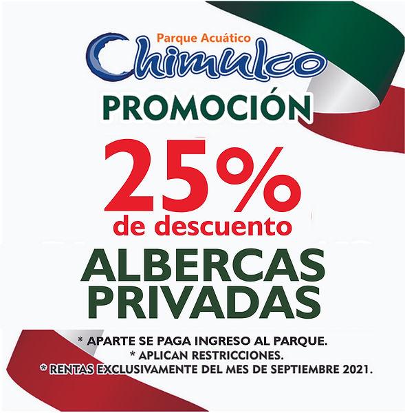 PROMOCION SEPTIEMBRE ALBERCAS.jpg