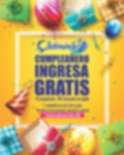 cumpleañero_ingresa_gratis.png