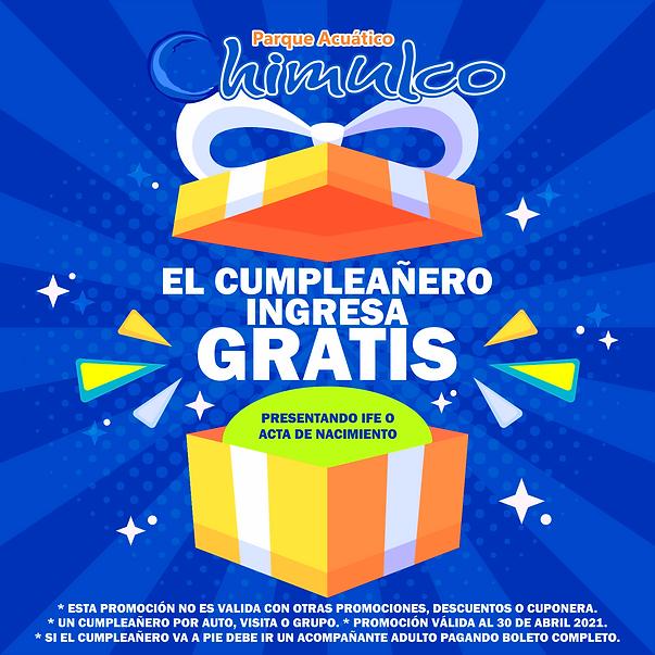 CUMPLEAÑERO GRATIS.png