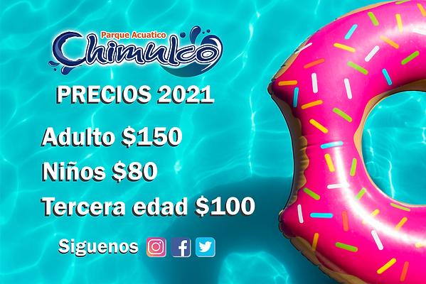 precios 2021 parque a.png