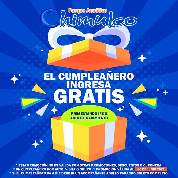 CUMPLEAÑERO 30 DE JUNIO.png