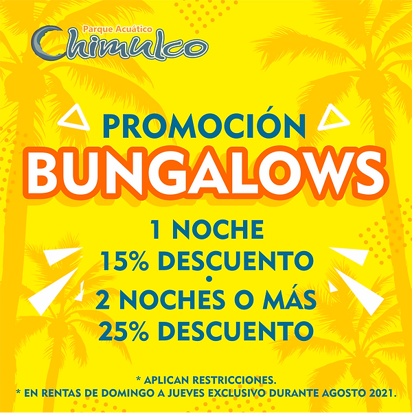 AGOSTO BUNGALOWS.png