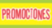 PROMOCIONESBALNEARIO.png