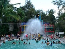 splash factory.JPG
