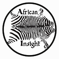 African Hides Logo (1).png