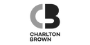 IMG_Client-Logo_CharltonBrown.png