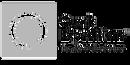 IMG_Client-Logo_Quark.png