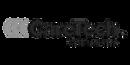 IMG_Client-Logo_Caretech.png