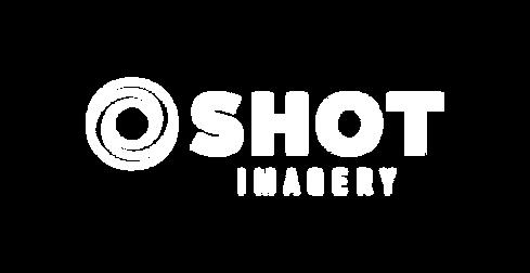 SI_Logo_Mono_Reverse_RGB.png