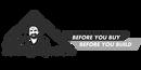 IMG_Client-Logo_JBI.png
